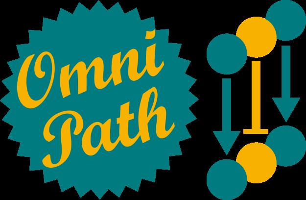 OmniPath logo